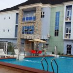 Lavalon Hotels and Suites