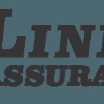 Linkage Assurance Plc. Plot 20, Block 94. Lekki Epe Expressway, Lagos Island, Lagos, Nigeria