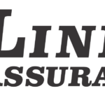 Linkage Assurance Plc. 11, St Nicholas House, Catholic Mission Street, Lagos Island, Lagos Island, Lagos, Nigeria