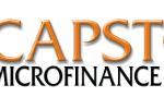 Capstone Microfinance Bank Limited. 187, Igbosere Road, Lagos Island, Lagos, Nigeria