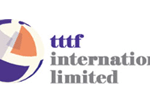 Tttf International Limited. 21/25, 5th Floor, Investment House, Broad Street, Lagos Island, Lagos, Nigeria
