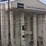 First City Monument Bank. Plot 719 Adetokunbo Ademola Street, Victoria Island, Lagos