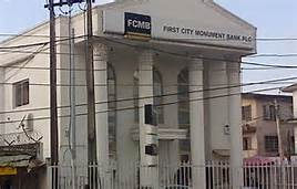 First City Monument Bank. Plot 719 Adetokunbo Ademola Street, Victoria Island, Lagos