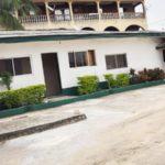 Peninsular Motel 2
