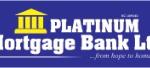 Platinum Mortgage Bank Limited. 27/29, Odunlami Street, Marina, Lagos Island, Lagos, Nigeria