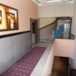Romacrete Hotel 2
