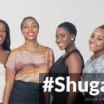 Shuga TV Series