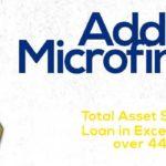 Addosser Microfinance Bank Limited. 32, Lewis Street, Sandgrouse, Lagos Island, Lagos, Nigeria