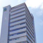 Standard Chartered Bank Nigeria. 30, Aromire Street, Ikeja, Lagos, Nigeria