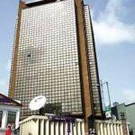 Sterling Bank. 50, Saka Tinubu, Victoria Island, Lagos