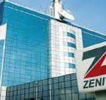 Zenith Bank. Plot 861, Adetokunbo Ademola Street, Victoria Island