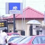 First Bank Nigeria Plc. 21-25, Broad Street, Investment House, Lagos Island, Lagos, Nigeria