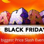 Konga Black Friday 2016 Deals.