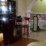 Upper Class suites Hotel Ikoyi