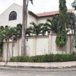 Villa Sofia Lodge