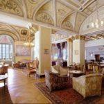 Villa Picasso Corporate Suites. Victoria Island, Lagos – 62A Adetokunbo Ademola Street, Opposite Eko Hotel