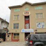 VTL Suites Lagos