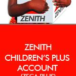Zenith Bank Plc. 23, Olowu Street, Ikeja, Lagos, Nigeria