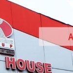 Resort Savings And Loans Plc (Municipal Abuja)